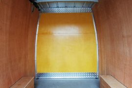 CAKE WORLD BAKERY CHILLER FOR BAKERY, DIARY PRODUCTS